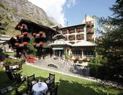 Hotel Schlosshotel Tenne