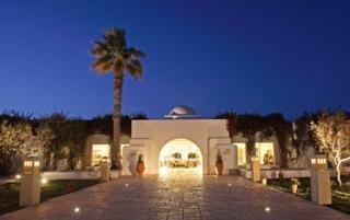 Reservation Hotel Rym Beach Djerba