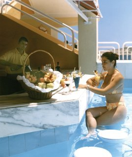 Hotel Seachells Resort At Suncrest