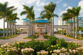 Hotel Seven Stars Resort