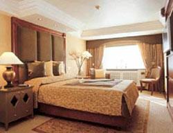 Hotel Shaftesbury London Bayswater