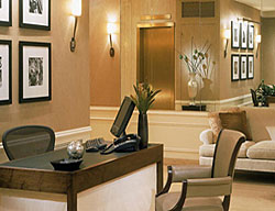 Hotel Shelburne Murray Hill
