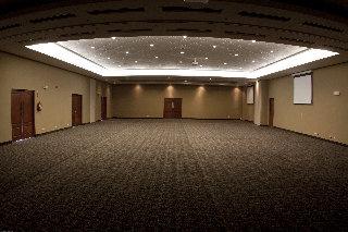 Hotel Sheraton Bijao Resort Panama