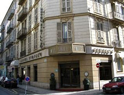 Hotel Sibill's