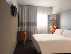 Hotel Sidorme Barcelona Granollers