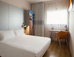 Hotel Sidorme Girona Figueres