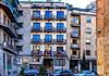 Hotel Silken Rona Dalba, 3 estrellas
