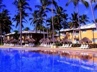 Sirenis tropical suites casino spa foto restaurants in hollywood casino kansas city