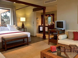 Hotel Sivory Punta Cana Boutique