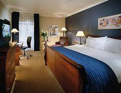 Hotel Skyline Sheraton Heathrow