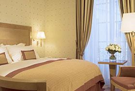 Hotel Sofitel De La Cloche