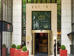 Hotel Sofitel Lisboa