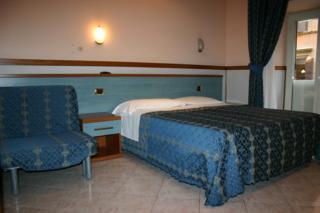 Hotel Soggiorno Blu - Roma - Roma