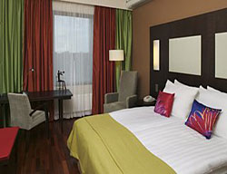 Hotel Sokos Presidentti
