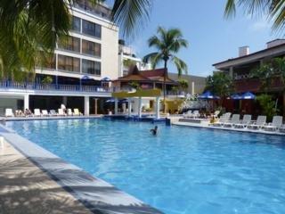 Hotel sol caribe san andres isla de san andres san andres for Sol caribe sea flower san andres