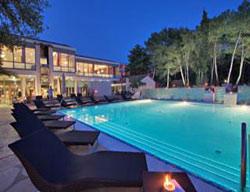 Hotel Sol Coral