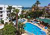 Hotel Sol Don Pedro, 4 estrellas