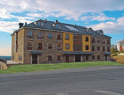 Hotel Spa Fonte Sacra