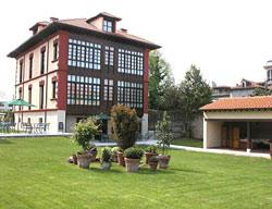 Hotel Spa Hacienda Don Juan