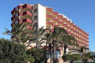 Hotel & Spa Jm Santa Pola