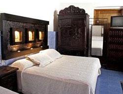 Hotel & Spa Mansion Del Burro Azul
