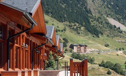 Hotel Sport Village