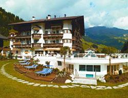 Hotel Sport Vital Swiss Quality Central