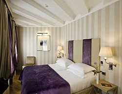 Hotel Starhotel Splendid Venice