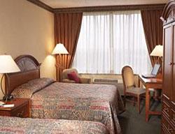 Hotel Staten Island