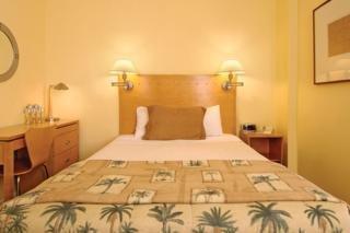 hotel stratford san francisco san francisco. Black Bedroom Furniture Sets. Home Design Ideas