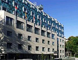Hotel Strudlholf