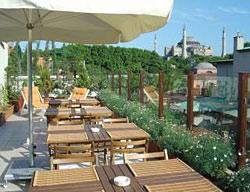 Hotel Sude Konak