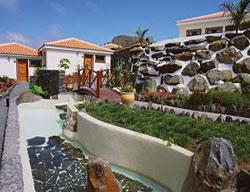 Hotel Suite El Paso