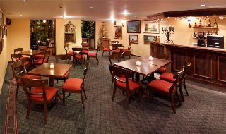 Hotel Suites Jones Estelar