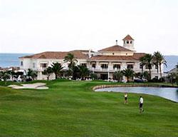 Hotel Suites La Duquesa Golf
