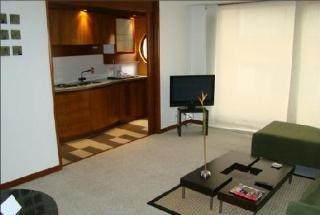 Hotel Suites Lugano Imperial