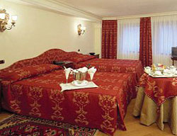 Hotel Suites Torre Dell'orologio