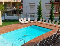 Hotel Sun Village