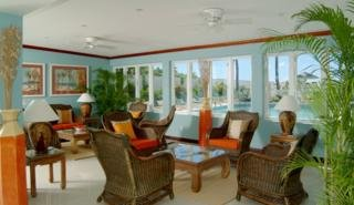 Hotel Sunbay