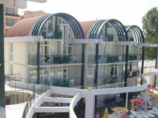 Hotel Sunny Day Club