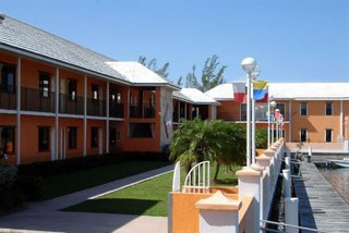 Hotel Sunrise Resort & Marina