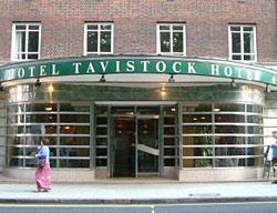 Hotel Tavistock