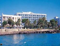 Hotel Temi