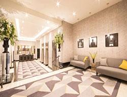 Hotel The Cavendish