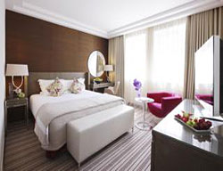 Hotel The Marylebone