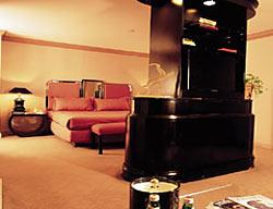 Hotel The Michelangelo A Starhotel