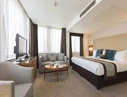 Hotel The Royal Trafalgar