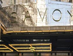 Hotel The Savoy, A Fairmont