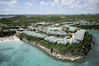 Hotel The Verandah Resort & Spa