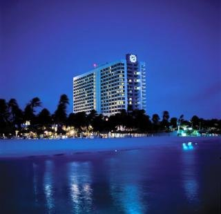 Resort aruba sonesta & casino at seaport village winnipeg casino bus tour